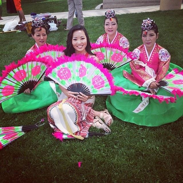 KRQE_Asian_Festival.jpg