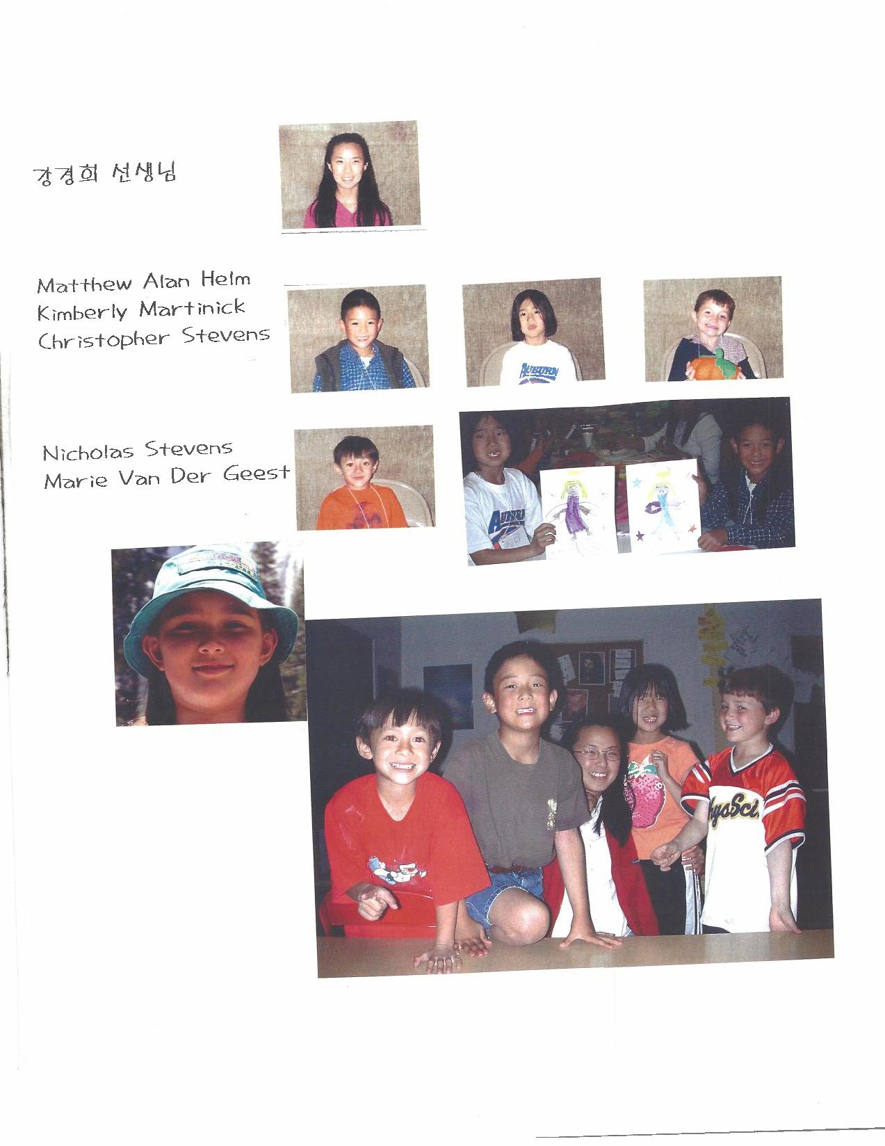 Korean Language School Yr book 01-page-004.jpg