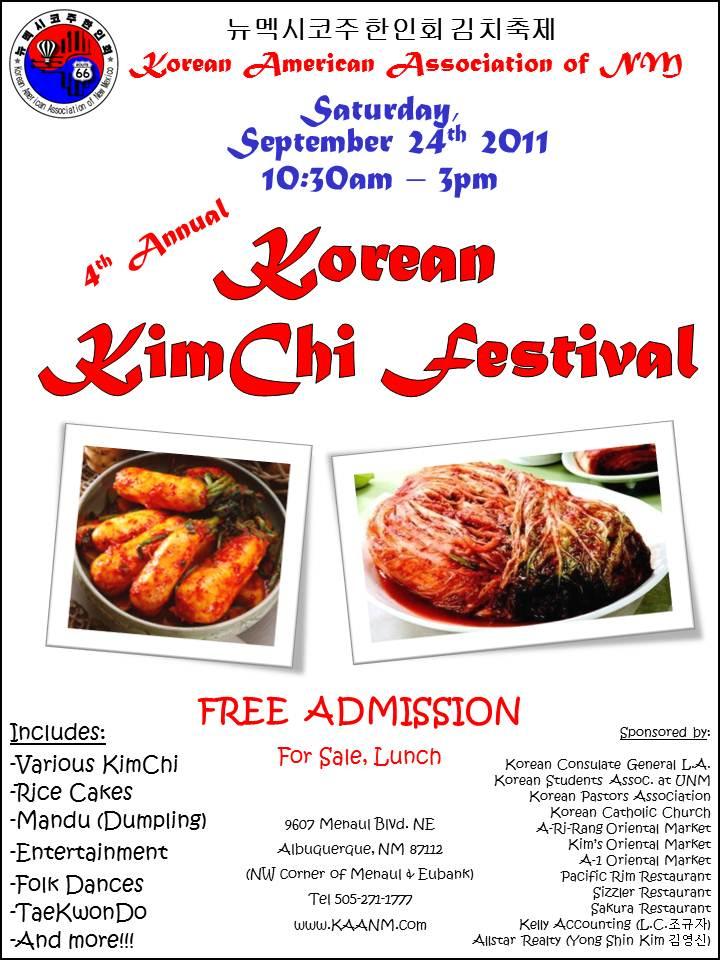 flyer 2011kimchi.jpg