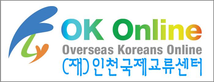 ok_online_banner.jpg